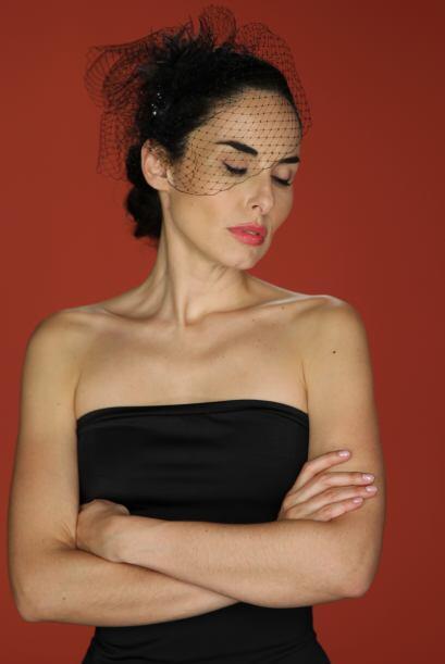 Griselda Blanco es una mujer que por su gran belleza es pretendida por m...