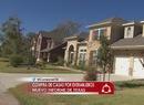 Los compradores extranjeros de casas en Texas