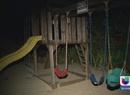 Buscan a posible agresor sexual de menores