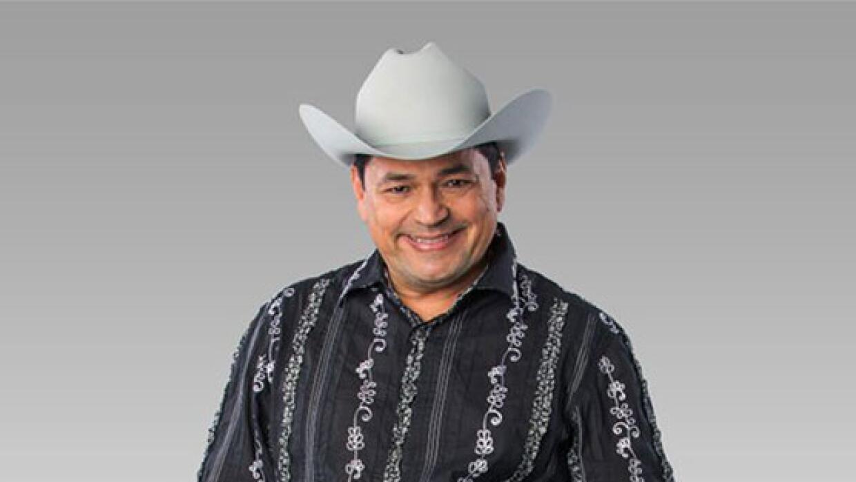 Ángel Garay