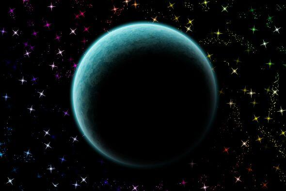 Regido por Neptuno, que ahora está directo, Piscis simboliza ese mundo i...