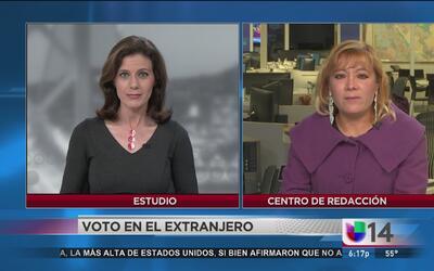 Cómo tramitar la credencial para votar en las elecciones de México