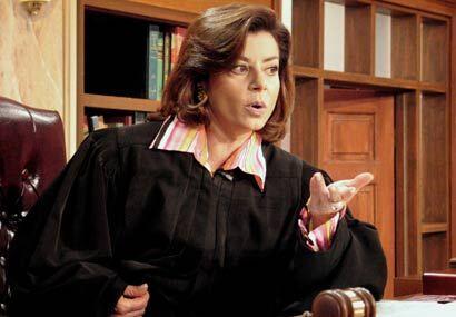 Al final la jueza difirió la petición y los hermanos deben...