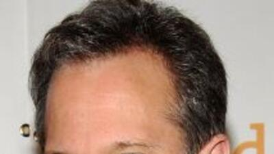 Senador Eric T. Schneiderman