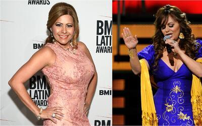 Exclusiva, Carmen Jara sin censura contó que la enemistó con la 'Diva de...