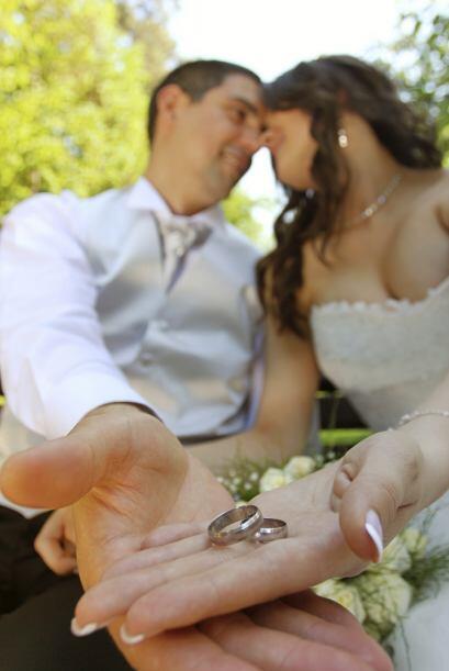 Su aniversario de bodas, un cumpleaños o la superación de...