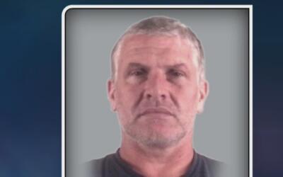 Declaran culpable a exentrenador de voleibol por asalto sexual a dos men...
