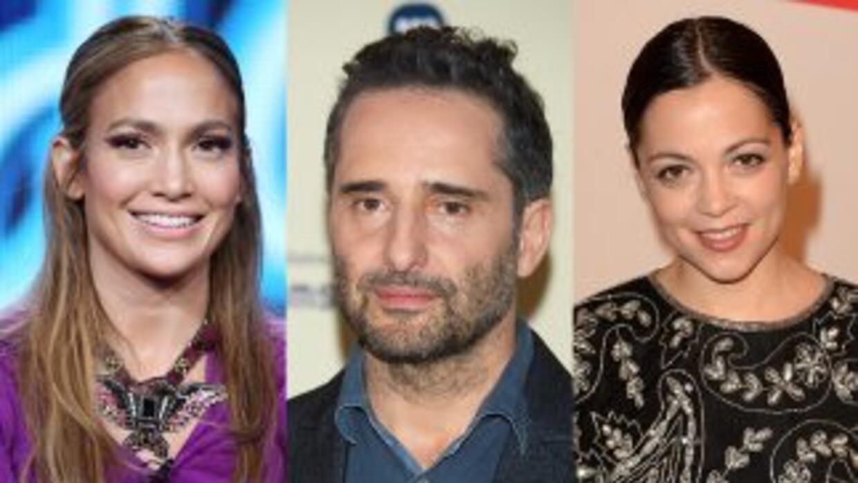 JLo, Jorge Drexler y Natalia Lafourcade, tres de las voces hispanas para...