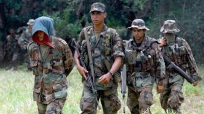 El fin de las FARC está cerca, aseguran varios analistas y expertos.