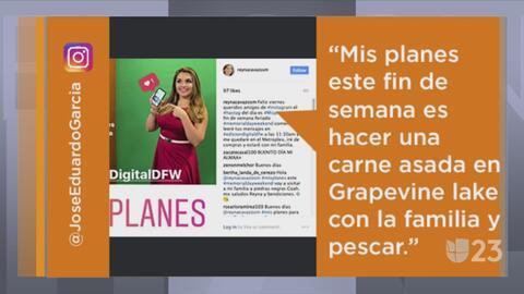 #MiPlanEs y otras tendencias en la red