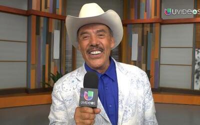 Los vicios de don Pedro Rivera