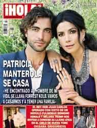 ¿Con quién se casará Pablo Montero? 1d68a80e9e294c79991cebd4eb269628.jpg
