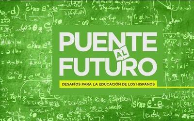 Puente al Futuro, Parte 1