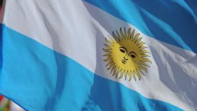 Un jefe del sindicato de Argentina fue arrestado por el homicidio de una...