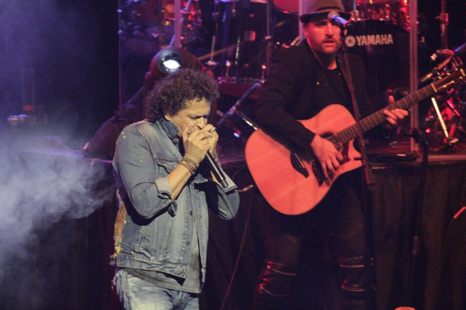 Te perdiste del concierto de Carlos Vives?  _MG_9384.JPG