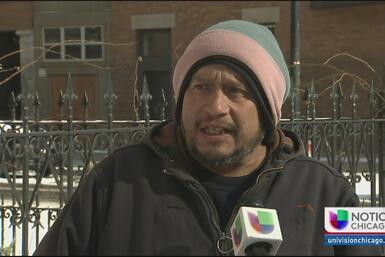 Vecinos preocupados por incremento de la violencia en Pilsen