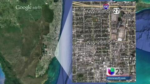 Confirmado: Los casos de Zika en Miami fueron transmitidos localmente po...