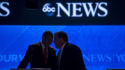 debate republicano new hampshire ABC News