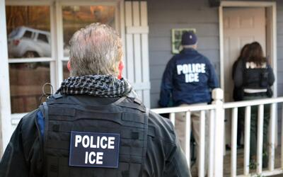 ¿Quiénes corren el peligro de ser deportados? Esto es lo que debes saber...