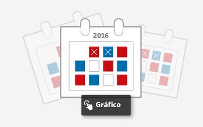 Destino 2016 calendario.jpg