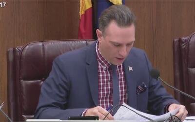 Debaten nueva propuesta de ley anti inmigrante en Arizona