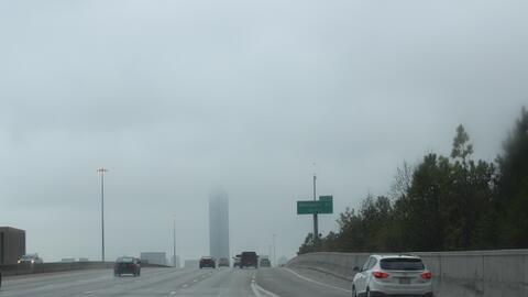 Granizo Clima_severo_Houston2.jpg