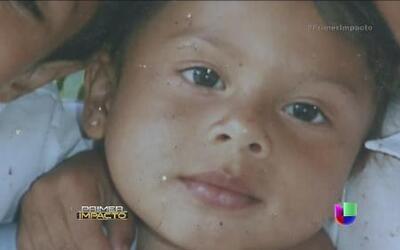 Pequeña niña es buscada sin tregua en Costa Rica
