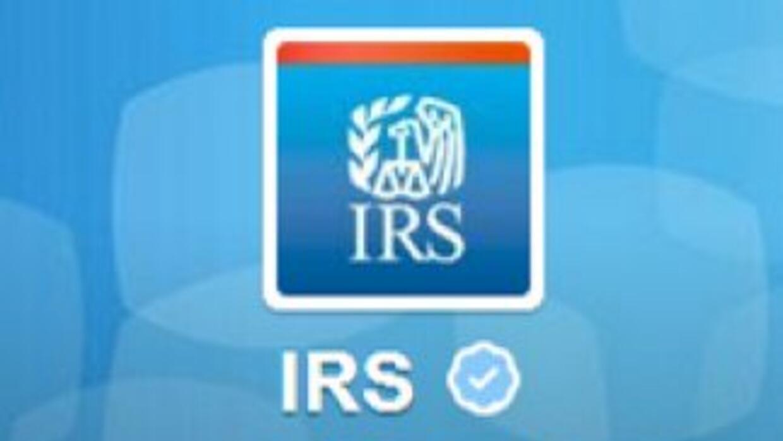 El IRS te recuerda las herramientas de medios sociales disponibles para...
