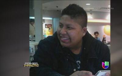 Hispano es atropellado por un policía en Chicago