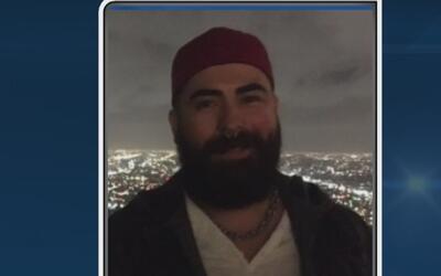 Investigan la extraña muerte de un hispano en el noroeste de Houston