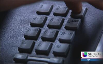 Desmantelan red de fraude telefónico de personas que se hacían pasar por...