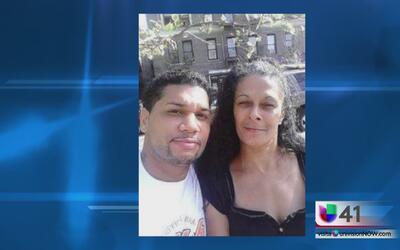 Hombre queda bajo arresto por ser el posible asesino de su novia