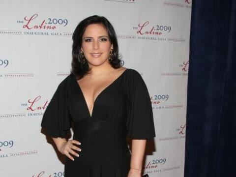 Angélica Vale engalanará el Tazón Latino V el dos de febrero en Dallas,...