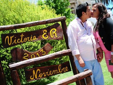 Aquí la lista de las historias de América Latina que m&aac...