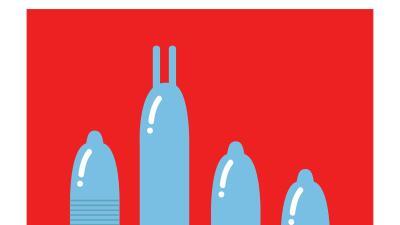 Campaña Chicago