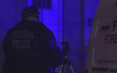 Dos muertos deja tiroteo en el barrio de las Empacadoras