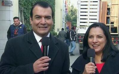 DAM Zaide Silvia Gutiérrez - 'Qué Pobres tan Ricos'