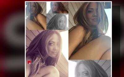 SYP Al Instante: Erik Rubín aclara si está celoso de las fotos sexy de A...