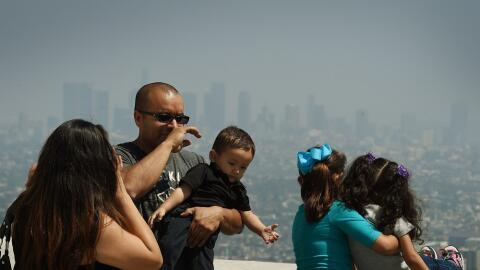 Capa de Ozono contaminado_getty.jpg