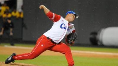 Cuba podría coronarse en el Mundial de Beisbol.