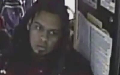 Buscan a sospechoso de manosear las partes íntimas de mujeres en Queens