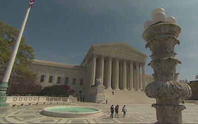Futuro de la Acción Ejecutiva en la Corte Suprema