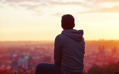 1 de abril | Te has propuesto iniciar una fase diferente en tu vida y lo...