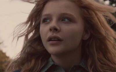 ¿Quieres morirte de miedo? Mira el avance de 'Carrie' en Despierta América