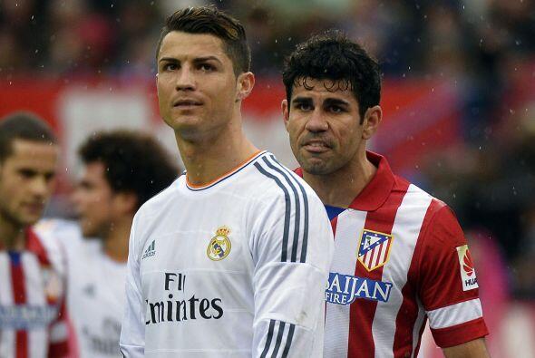 El partido para conocer al nuevo campeón de la UEFA Champions Lea...