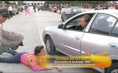 Televisa Espectáculos 5