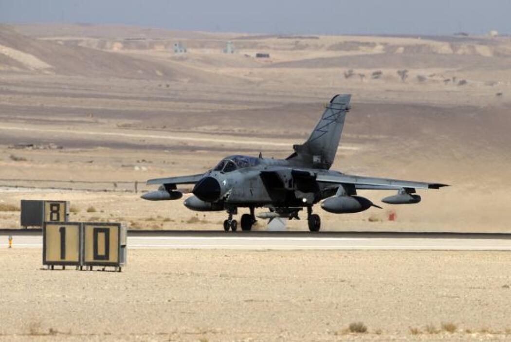 Guerra del Golfo. Fueron desplegados dos millones 225 mil soldados, de l...
