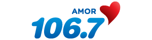 Amor 106.7 FM inicio 1067_Amor_WPPN_Chicago_300x80-01.png