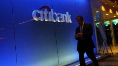 En el acuerdo, Citigroup ni reconoce ni desmiente haber utilizado inform...