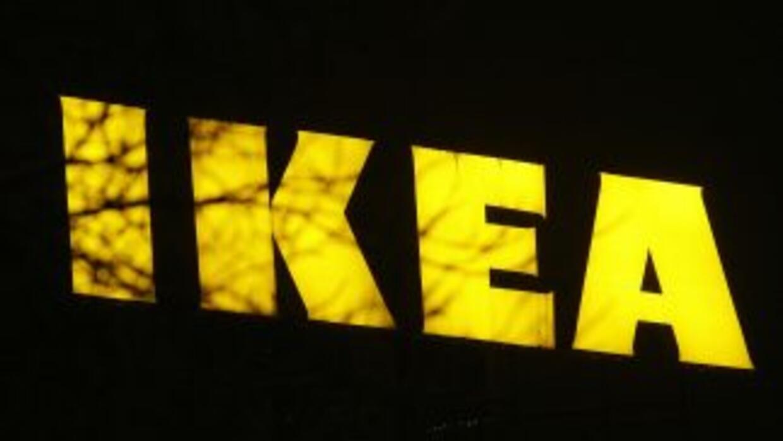IKEA utilizó a presos cubanos y alemanes orientales para la producción d...